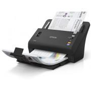 Epson Escáner EPSON WF DS-860