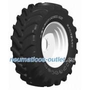 Firestone Performer 65 ( 650/65 R42 158D TL doble marcado 155E )