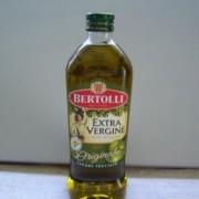Bertolli Olivaolaj extra vergine - 500 ml