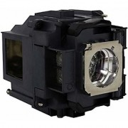 EPSON ELPLP76 V13H010L76 Projector Lamp Bulb with housing Replacement for EPSON