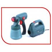 Краскораспылитель Bosch PFS 2000 0603207300