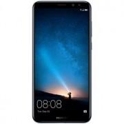 Huawei Mate 10 Lite Blå - Dual SIM