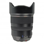 Tamron 15-30mm 1:2.8 AF SP Di VC USD para Canon negro - Reacondicionado: como nuevo 30 meses de garantía Envío gratuito