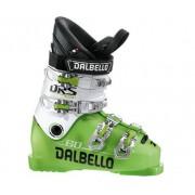 Dalbello DRS 60 (18/19), 25,5