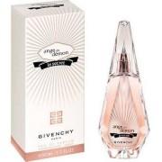 Givenchy ange ou demon le secret - 2014 edition eau de parfum 50ml spray