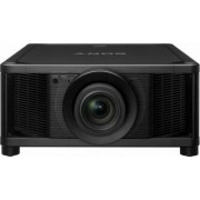 Videoproiector Sony VPL-GTZ280 4K 4000 lumeni Fara lentila