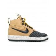 Nike кроссовки 'Lunar Force 1 Duckboot ' Nike