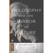 Philosophy and the Mirror of Nature, Paperback