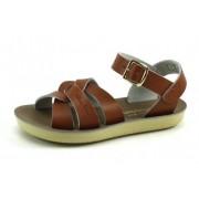 Salt Water Sandals Swimmer Bruin SAL27