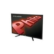 Smart TV 39´ Philco Full HD - PH39N91DSGWA