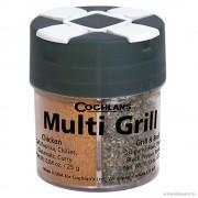 Coghlans sazonador para carnes coghlan's 25 g