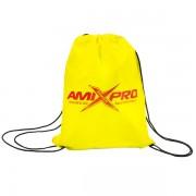 Bolsa Amix Pro Series