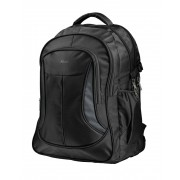 "Backpack, Trust 16"", Lima, Black (22325)"