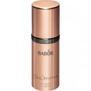 BABOR SeaCreation The Serum 50 ml