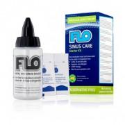 FLO Nasal Sinus Irrigator