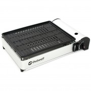 Outwell Gril Outwell Crest Gas Grill