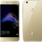702397 - Huawei P9 Lite 2017 4G 16GB Dual-SIM gold EU
