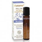 Florame Roll-on Relajante