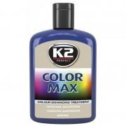 Spray vopsea RAL 9010 alb pentru tigla metalica 400 ml