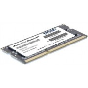 Memorie Laptop Patriot PSD38G1600L2S 8GB DDR3 1600 MHz CL11 SODIMM
