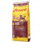 2 x 15 kg Josera Kids kutyatáp