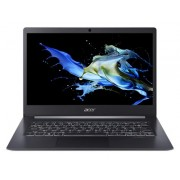 Outlet: Acer TravelMate X5 TMX514-51-550R