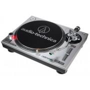 Technica Audio-Technica AT-LP120-USBHC