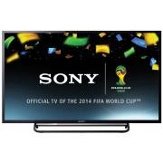 SONY LED TV KDL40W605BBAEP