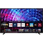 "Televizor LED Philips 80 cm (32"") 32PFS5803/12, Full HD, Smart TV, WiFi, CI+"