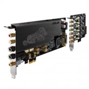 ASUS - Xonar Essence STX II 7.1 Interno 7.1channels PCI-E