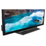 "Toshiba 32WL3A63DG LED TV 32""HD Ready, SMART, T2, Black/Gray, Uni-stand"