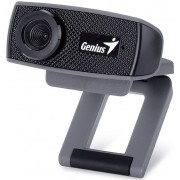 Web kamera Genius FaceCam 1000X-