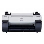 Plotter Canon imagePROGRAF iPF670E, Color, Inyección, Print - sin Pedestal ― Para validar garantía debes adquirir póliza de instalación con pago adicional, consulta con servicio al cliente