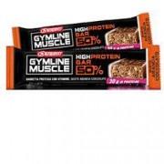 Enervit Spa Enervit Gymline Muscle Protein Bar 50% Arancia Cioccolato 1 Pezzo