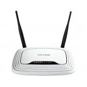 TP-LINK Router Wi-Fi TP-LINK WR841N