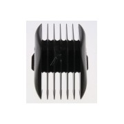 WER121H7397 Peine cortapelos Panasonic para ER-121