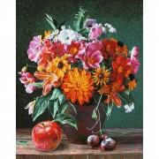 Schipper Осенняя импрессия 40х50 см