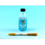 Aqua Color Mix 39621 - Diluant 100 ml