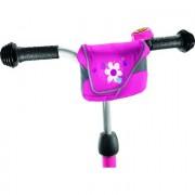 PUKY® Stuurtasje LT1, lovely pink 9714