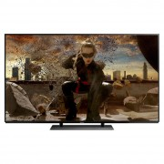 "PANASONIC TX-55EZ950E 4K Ultra HD OLED ТЕХНОЛОГИЯ НА ДИСПЛЕЯ : OLED TV РАЗМЕР НА ЕКРАНА В INCH : 55.0 "" РЕЗОЛЮЦИЯ : 4K ULTRA HD 3840 x 2160 SMART TV HDMI : Х 4 Promo до 15.03.2018"