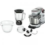 0306010392 - Kuhinjski stroj Bosch MUM9BX5S22 OptiMUM
