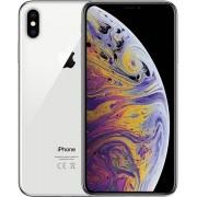 Apple iPhone XS Max 256GB Plata, Libre C