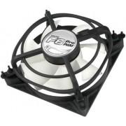Ventilator ARCTIC-COOLING F8 Pro PWM, 80mm, 700-2000 okr/min