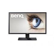 BenQ Monitor LED 28 pulgadas FHD 1080p Eye-Care ( GC2870H ) 1920x1080, VA, Tecnologías Low Blue Light, Flicker-free, Alto Contraste 3000:1, HDMI, Bisel Ultra Delgado