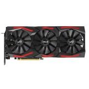 Placa video ASUS GeForce RTX 2060 SUPER™ STRIX GAMING 8G, 8GB, GDDR6, 256-bit