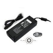 Superb Choice HP Compaq Presario B1200 C500 C700 Series Cargador Adaptador ® 120W Alimentación Adaptador para Ordenador PC Portátil
