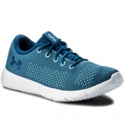 Обувки UNDER ARMOUR - Ua W Rapid 1297452-400 Bbs/Bif/Mnb