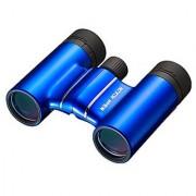 Nikon 8266 ACULON 8x21 T01 Binocular (Blue)