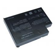 Fujitsu Lifebook C1020