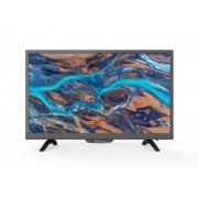 "Tesla TV 24S309SH 24"" TV LED slim DLED DVB-T2/C/S2 HD Ready"